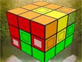 3D logic2