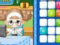 Angel Sudoku