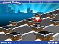 Chimney Challenge