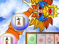 Dragon Mahjongg