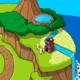 Grow Island - parádní hra