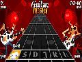 Guitar Master 1