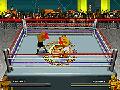 Hotblood Boxing