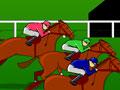 Koňské závody 1