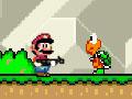 Mario Platform