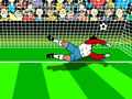 Penalty Shootout 1