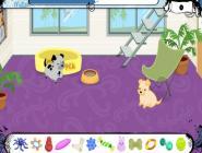 Pet Academy