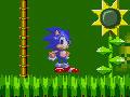 Sonic Extreme