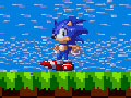 Sonic Game 4
