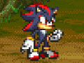 Sonic RPG episode 7