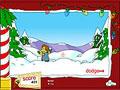 Springfield Snowfight