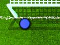Střílení penalt