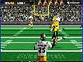 Ultimate Football 1