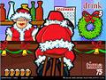 Vánoční party
