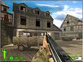 Warzone WWII
