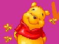 Winnie pexeso